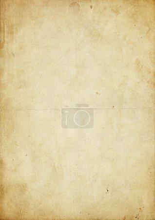 Media-id B2389473