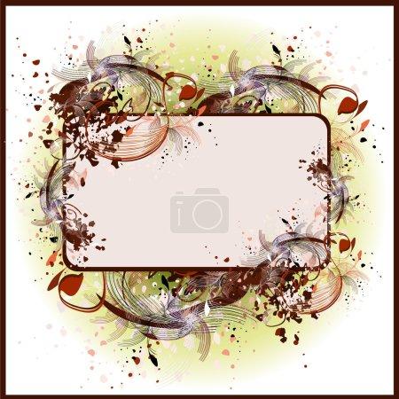 Media-id B1920236