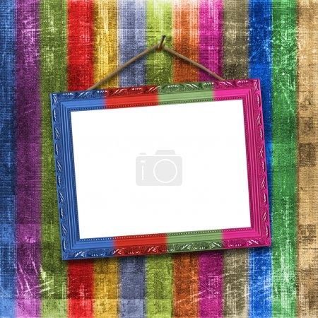 Media-id B1148024