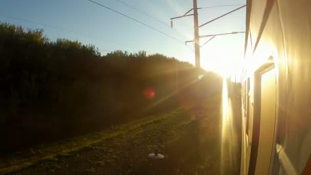 Video B45849121