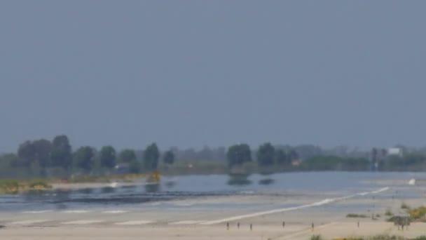 Video B50819571