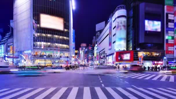 business financial scene road traffic architecture