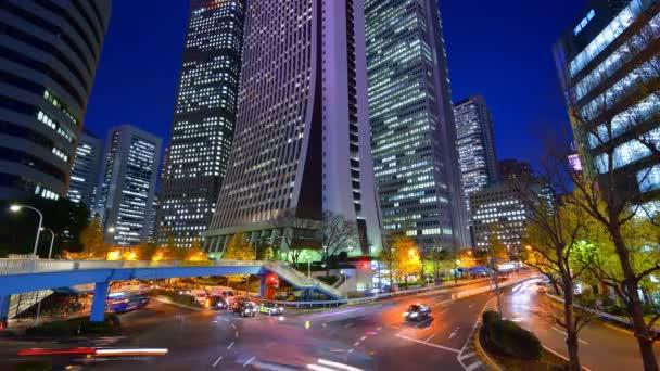 business transportation road traffic architecture skyscraper