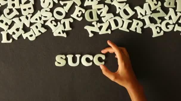 money business person ideas success growth