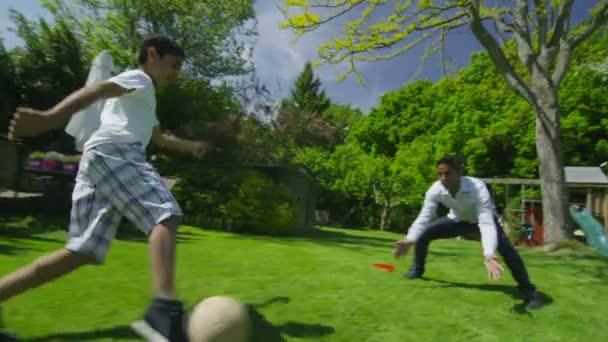leisure green play fun ball happy
