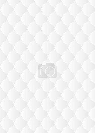 Media-id B44700521