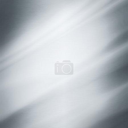 Media-id B42047077