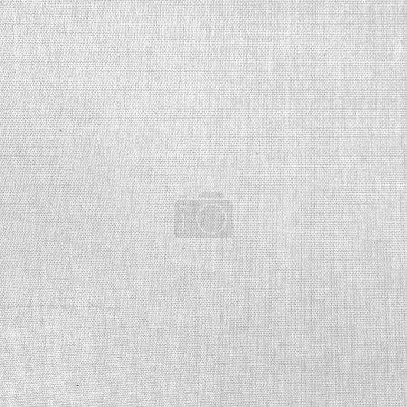 Media-id B14050803