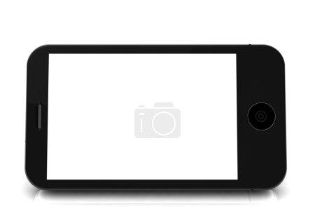 Media-id B34212543