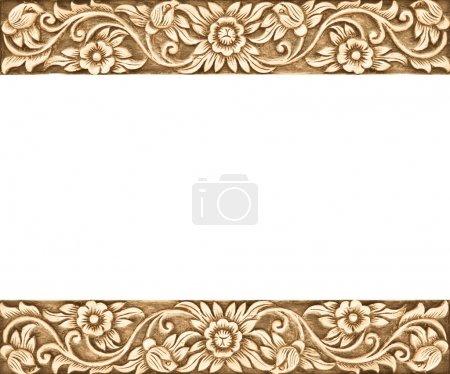 Media-id B13563820