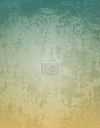 Media-id B12097375