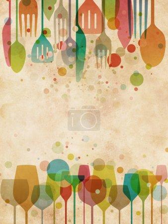 Media-id B12097125