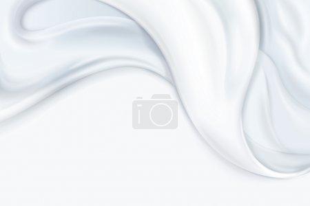 Media-id B38266209