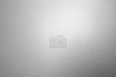 Media-id B23599365