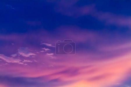 Media-id B30877661