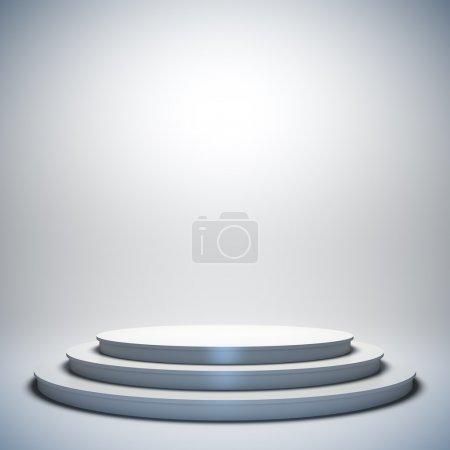 Media-id B18262707