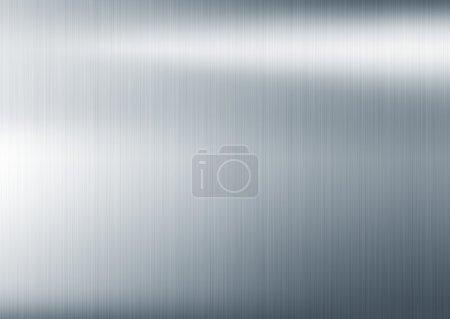 Media-id B21471143