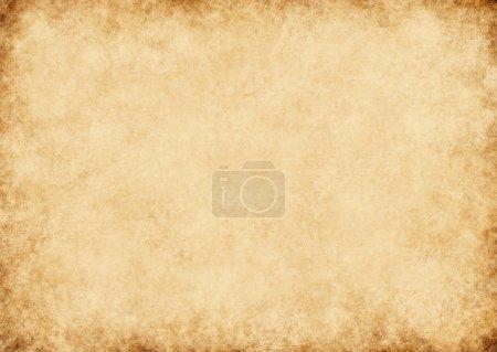 Media-id B24064571