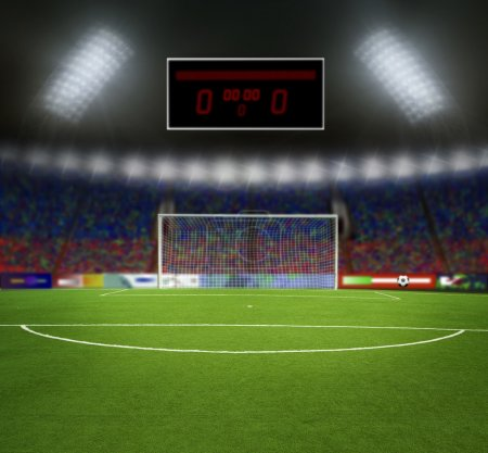 games sport leisure competitive backgrounds view
