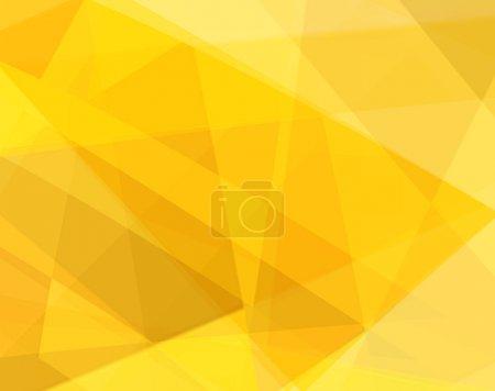 Media-id B40189775