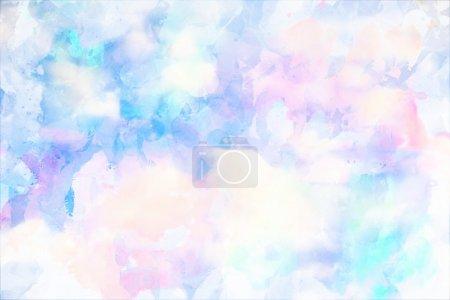Media-id B24017669