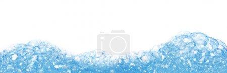Media-id B43515795