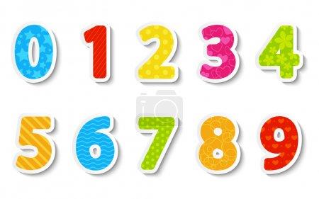 Media-id B22742965