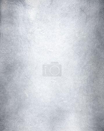 Media-id B14222071