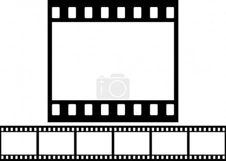 Media-id B27257957