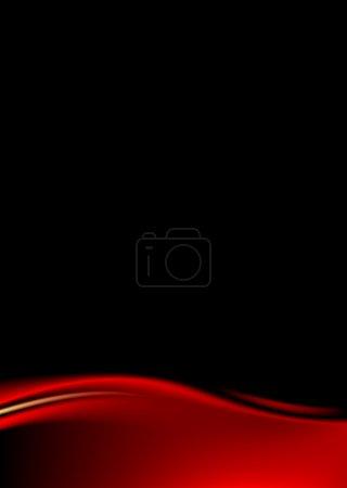 Media-id B23687051