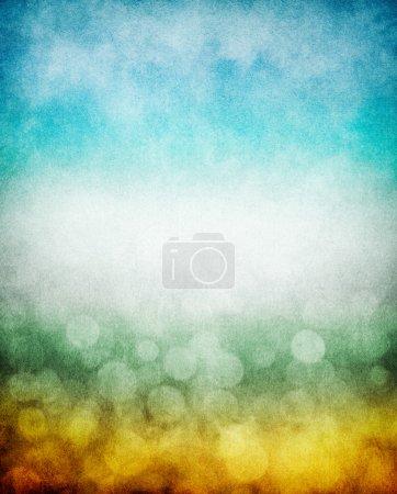 Media-id B16422809