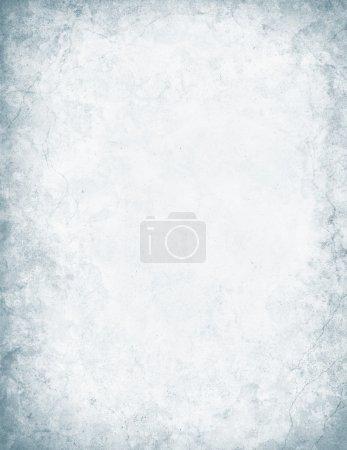 Media-id B16644297