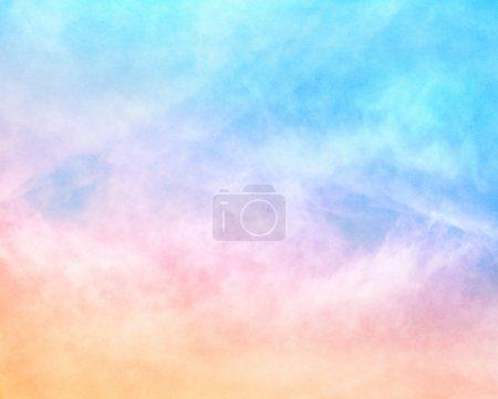 Media-id B39865897