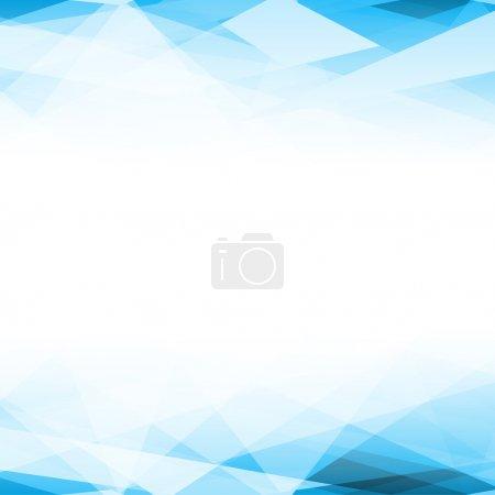 Media-id B13353908
