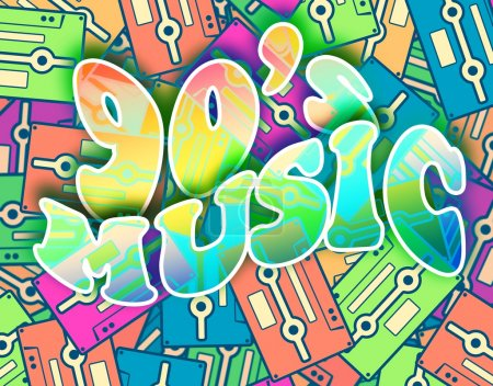 color fun image background colorful graphic