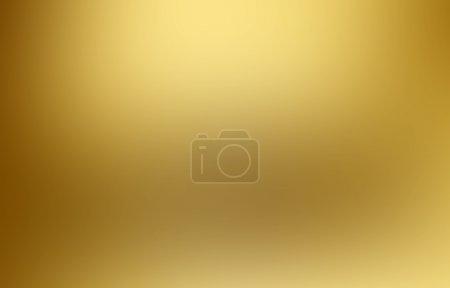 Media-id B45001955