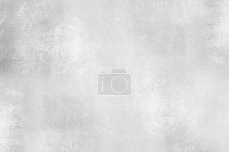 Media-id B31152539
