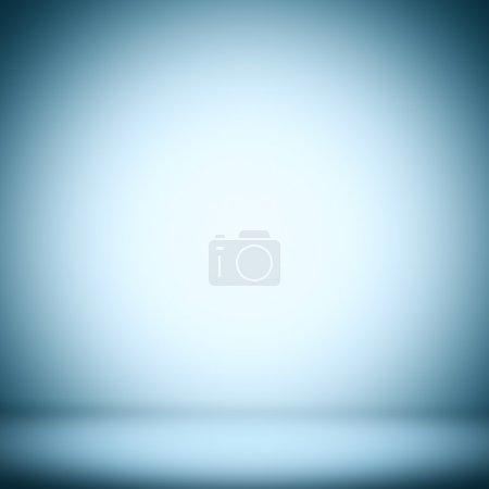 Media-id B19942695