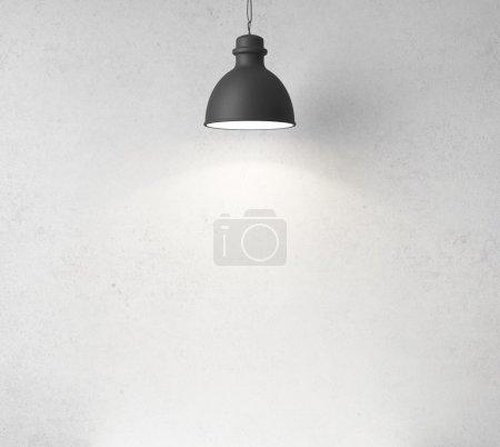colours color image colors white background