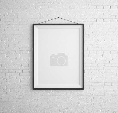 Media-id B22066303