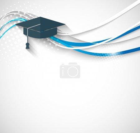 Media-id B49364833