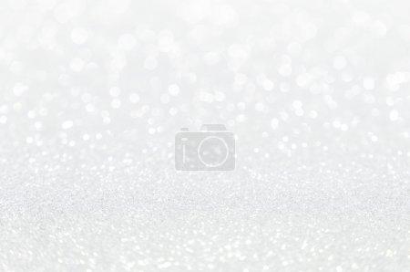 Media-id B49300011