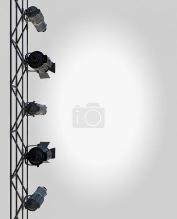 Media-id B13456610