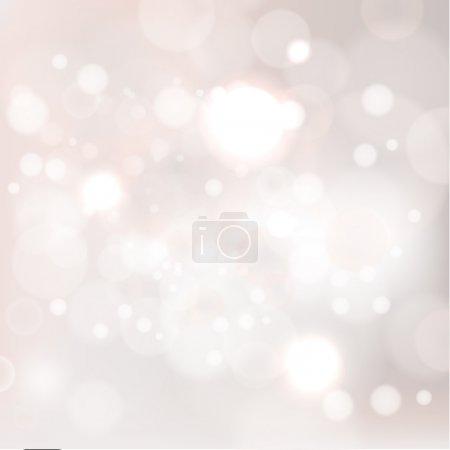 Media-id B19584471