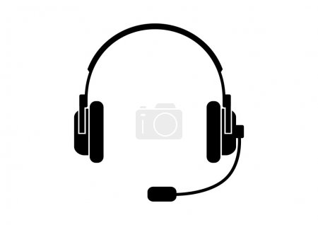 Media-id B12953289