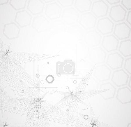 Media-id B38926953