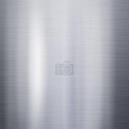 Media-id B12226372