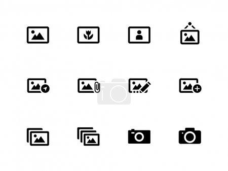 Media-id B30121393