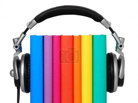 Media-id B12632825