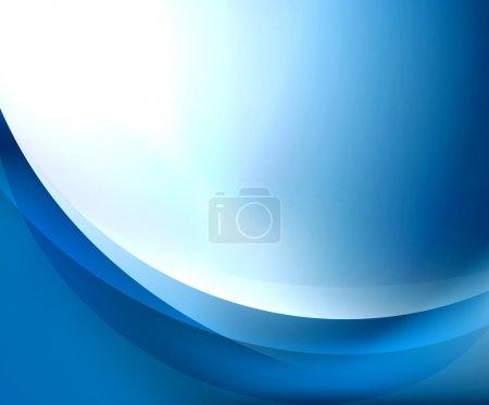 Media-id B13646193